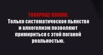 Превью 23 (2) (604x326, 58Kb)