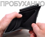 Превью 23 (8) (500x407, 90Kb)