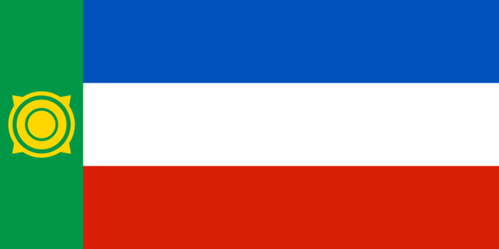 04-Flag_of_Khakassia.svg (700x350, 12Kb)