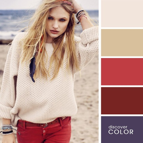 14197660-R3L8T8D-500-color-fashion-red-blue (500x500, 176Kb)