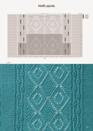blue (354x500, 208Kb)