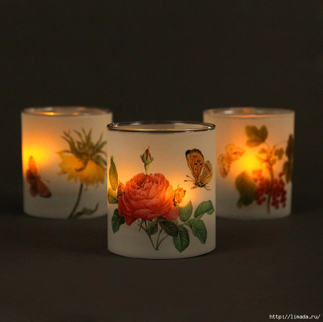 vintage-flower-butterfly-candle-holder-apieceofrainbowblog-1 (650x649, 185Kb)