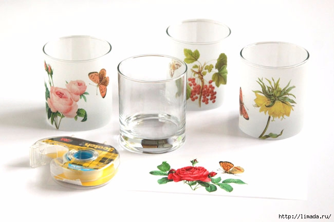 vintage-flower-butterfly-candle-holder-apieceofrainbowblog-5 (650x432, 101Kb)