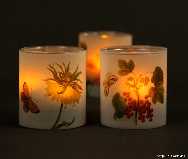 vintage-flower-butterfly-candle-holder-apieceofrainbowblog-13 (650x550, 178Kb)
