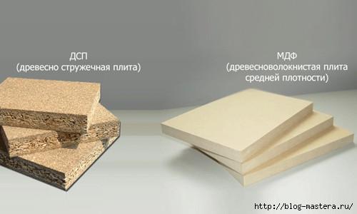 4121583_DSPiMDF (500x300, 63Kb)