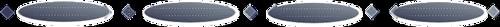 0_7b067_aabc1d39_L (500x27, 22Kb)
