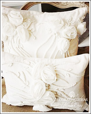 romantic-bedroom-decorating-ideas-decorative-pillows (312x391, 109Kb)