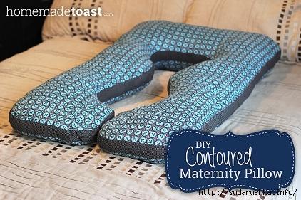 maternity-pillow-1а (422x281, 132Kb)