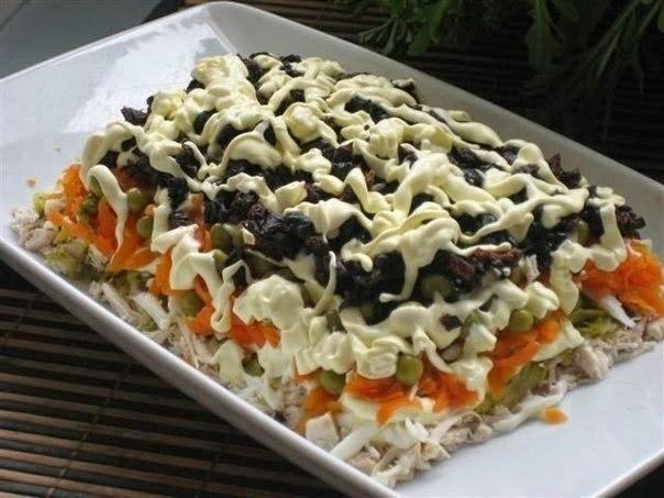 3788799_salat_recept (604x453, 60Kb)