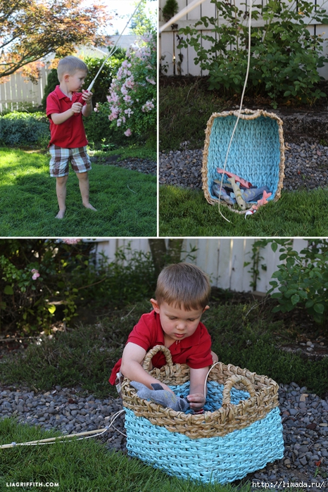 Kids_Fishing_Game_DIY (466x700, 378Kb)