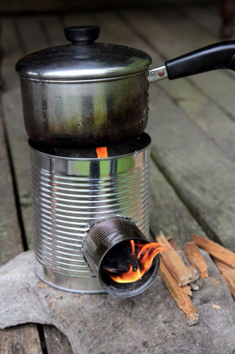 rocket-stove-12-333x500 (333x500, 154Kb)