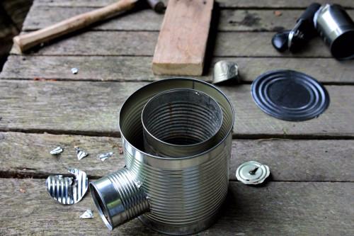 rocket-stove-5-500x333 (500x333, 169Kb)