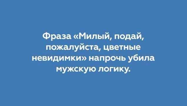 3416556_image_4_ (636x363, 19Kb)