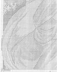 Превью 96264-91b11-15311515- (549x700, 339Kb)