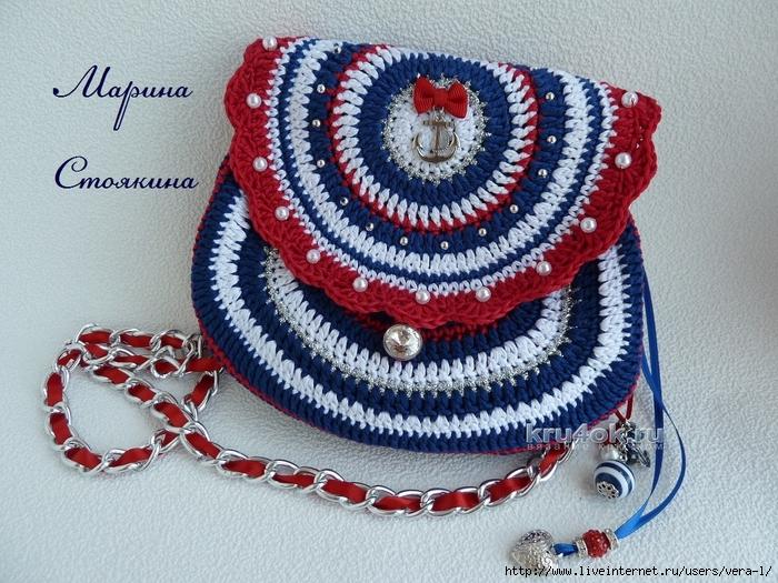 kru4ok-ru-vyazanaya-sumochka-dlya-devochki---rabota-mariny-stoyakinoy-55464 (700x525, 372Kb)