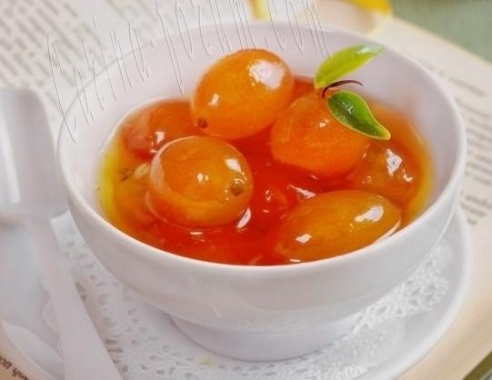 candied_kumquats (541x418, 73Kb)