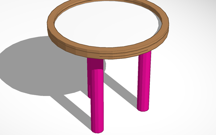 table_infinie_michael (700x437, 70Kb)