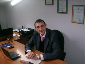 фото офис цезарь (296x223, 8Kb)