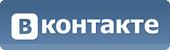 3324853_vkontaktesocialnayaset (170x50, 6Kb)