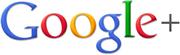 3324853_googleplusnewsocialnetwork (180x55, 10Kb)