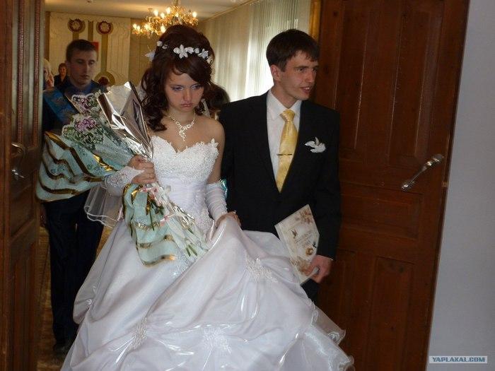 wedding (700x525, 64Kb)