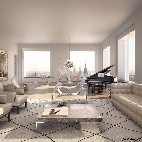 квартира за 95 миллионов долларов3 (604x604, 178Kb)