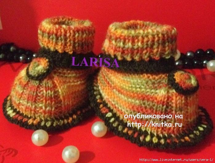 knitka-ru-pinetki-cveta-oseni-spicami--rabota-larisy-velichko-25188 (700x532, 320Kb)