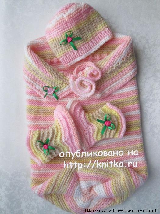 wpid-knitkaru-150217-3357 (525x700, 303Kb)