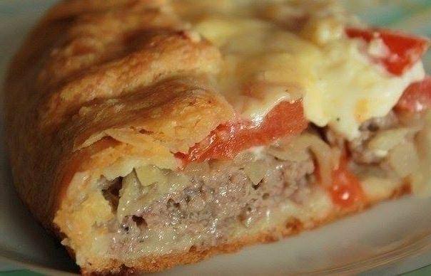 Открытый-мясной-пирог (604x388, 37Kb)