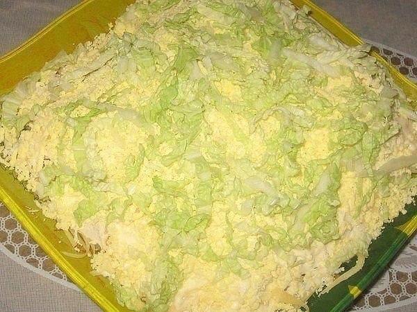 салат лебединый (600x450, 271Kb)