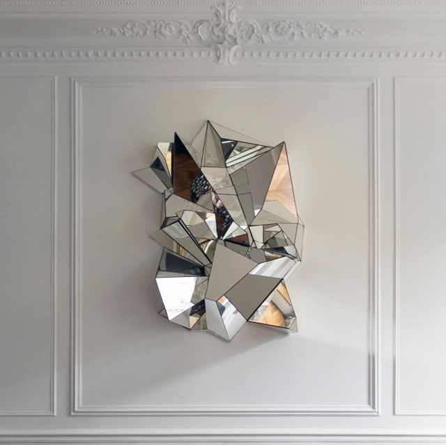 5590684_Froisse_mirror_Designed_by_Parisbased_Hungarian_artist_Mathias_Kiss_from_Yellowtrace (640x638, 38Kb)