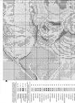 Превью 0_7fcb0_a2408ca3_orig (507x700, 311Kb)
