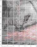 Превью 164351-66808-17673945-m750x740 (390x490, 289Kb)