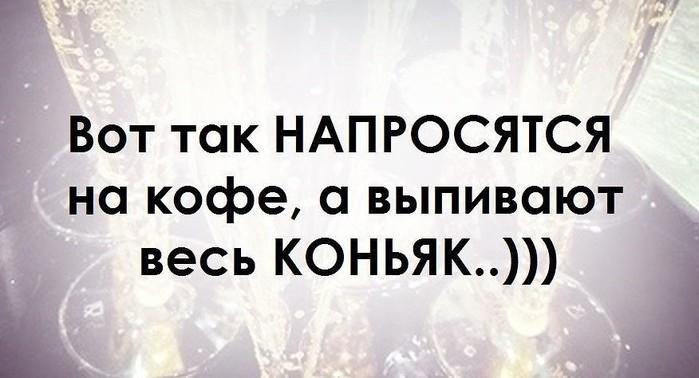 3416556_image_4_1_ (700x378, 61Kb)