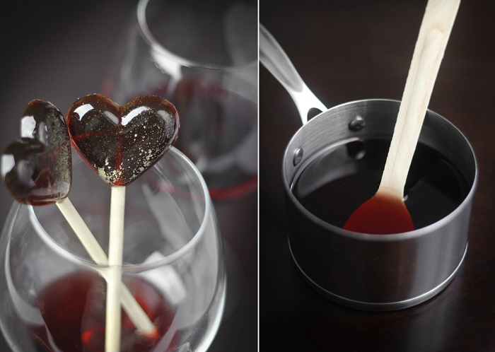 4027137_SprinkleBakes_Red_Wine_Lollipops_7 (700x498, 77Kb)
