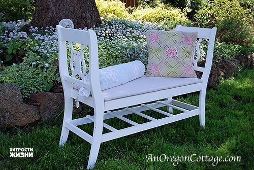 Стильная скамейка из старых стульев/1783336_3Gn1mh3iKjA (500x335, 77Kb)