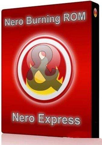1435216442_nero-burning-romnero-express-box1 (338x480, 25Kb)