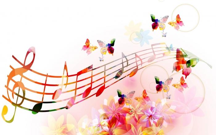 музыка любви любви (700x438, 175Kb)