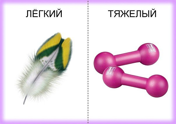 image (25) (604x427, 75Kb)