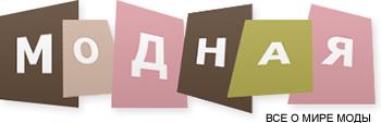 4897960_logo (350x113, 11Kb)