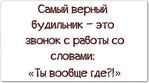Превью с (36) (604x337, 81Kb)