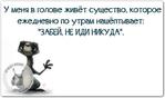 Превью с (17) (604x357, 77Kb)