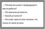Превью с (35) (278x181, 22Kb)