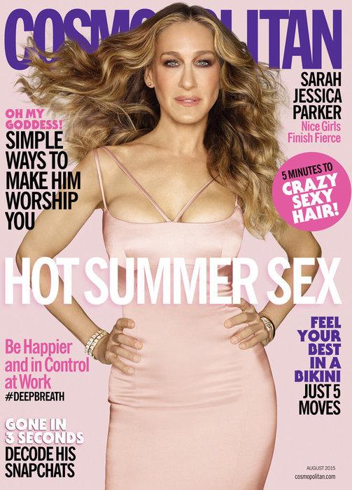 Sarah-Jessica-Parker-Cosmopolitan-August-2015-Pictures (503x700, 103Kb)