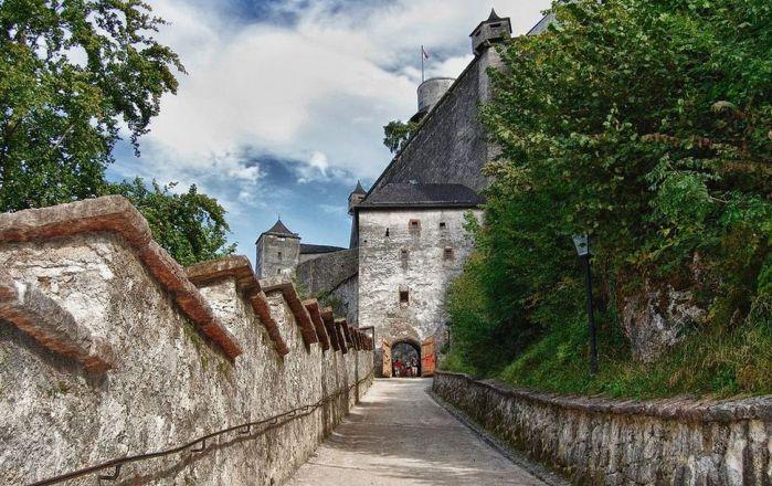 Крепость Хоэнзальцбург/2719143_12122 (699x440, 94Kb)