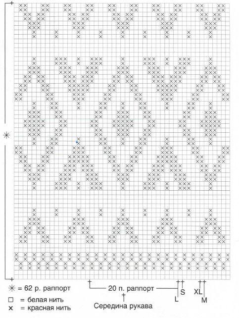 1fb0266cf12f2baafcbe1a67f9b74b63 (483x642, 218Kb)