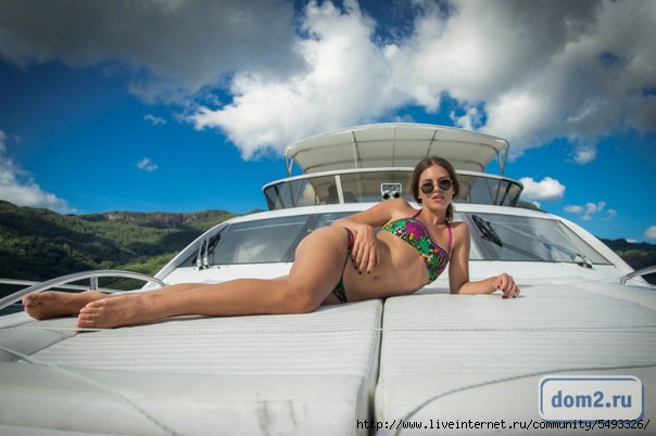 Александра артемова голые фото