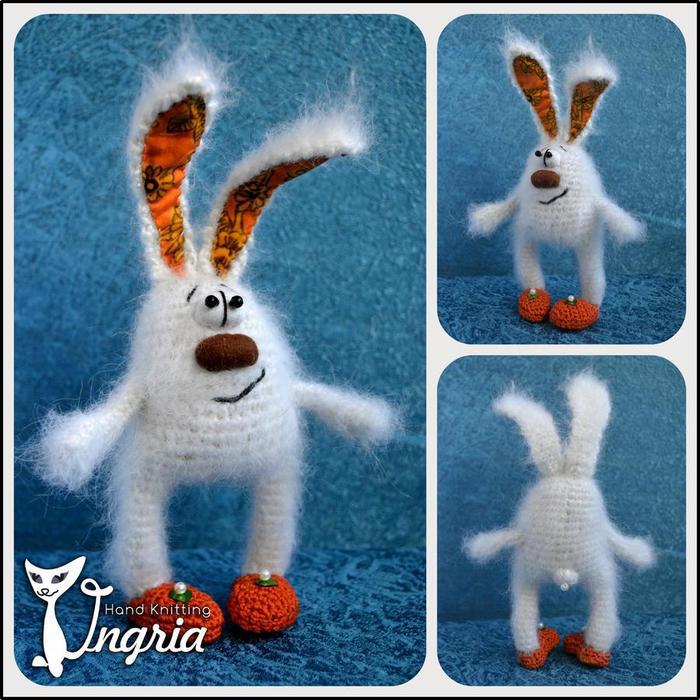 Заяц Побегаец коллаж с лого 1 (700x700, 89Kb)