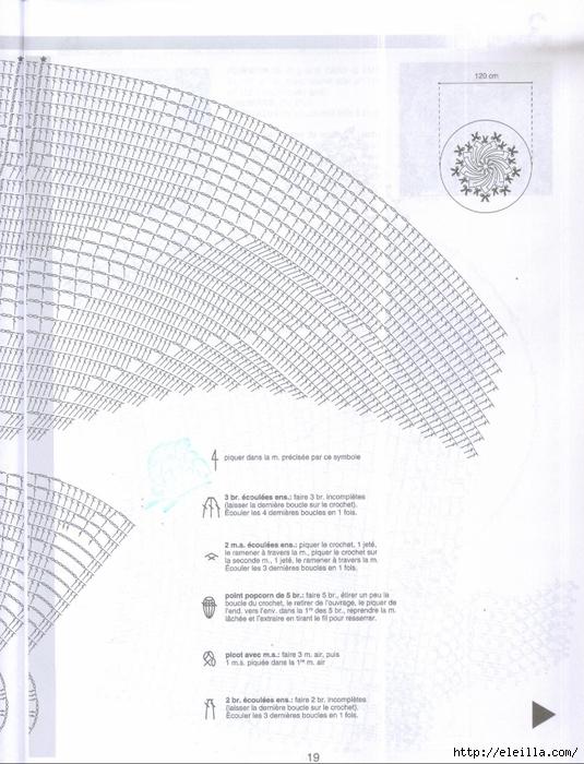 CC 44_ 019 - Mod 3b (535x700, 271Kb)