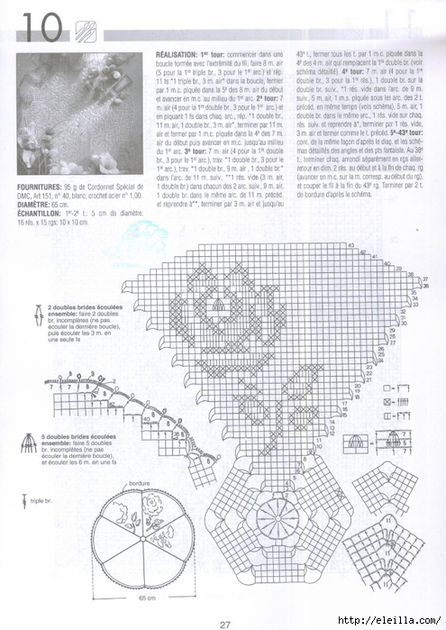 CC 44_ 027 - Mod 10 (495x700, 263Kb)